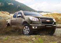 cambodia-chevrolet-colorado