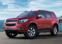 cambodia-chevrolet-trailblazer
